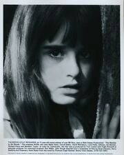 """Kyle Richards The Watcher In The Woods Original 8x10"""" Photo #N2645"""