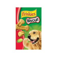 Friskies Biscuit 650g biscotti ad osso per cane