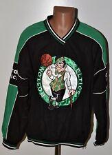 NBA BOSTON CELTICS BASKETBALL SHIRT JERSEY TRAINING G3 SPORTS SIZE XL ADULT
