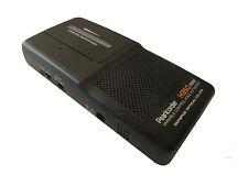 OLYMPUS PEARLCORDER H350 MINI DICTAPHONE Périphérique de lecture 38