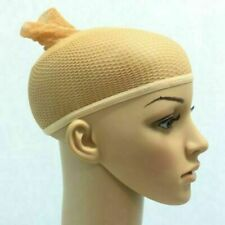 US05 Optional Buy Wig Accessories Wigs Cap Free Shipping