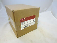 Crouse-Hinds CHICO-X7 Conduit Sealing Mineral Wool Fiber, 1lb Box Eaton