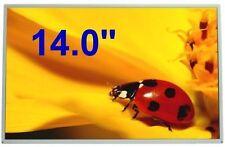 """A 14"""" screen,No Dead Pixel,compatible w/ LP140WH2 (TL)(A1) TLA1 or (TL)(E2) TLE2"""