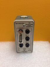 Tektronix 067-0632-00  (333-1383-00) 176  Standard Load Resistor. Tested!