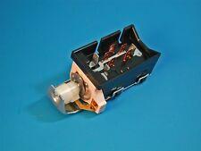 1957-1963 Chevy Headlight Switch, Headlamp 57 58 59 60 61 62 63