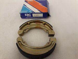 EBC H312 Honda brake shoe set