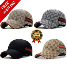 Men/Women Sunshade Baseball Outdoor Holiday Travel Summer Casual Cap Adjustable