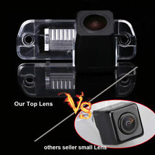 Reversing Car Camera for Mercedes Benz MB100 M Klass ML320 CDI ML350 ML300 ML250