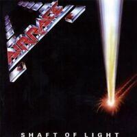 AIRRACE - SHAFT OF LIGHT (SPECIAL EDITION)   CD NEU