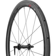 ZIPP 303 Carbon tubular front wheel New
