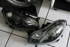 Original SMART FOR TWO FORTWO BRABUS Limited Edition Phares jeu w451