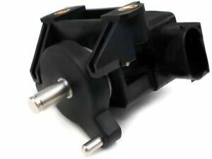 For 1998-2003 Mercedes E320 Throttle Position Sensor VNE 56442PN 2001 1999 2000