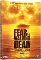 Fear the Walking Dead  Saison 2 / DVD NEUF