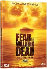 Fear the Walking Dead - Saison 2// DVD NEUF