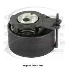 New VAI Timing Cam Belt Tensioner Pulley V46-0293 Top German Quality