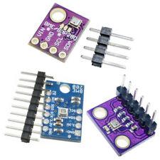 Temperature Humidity I2C/SPI Barometric Breakout Pressure Digital Sensor BME280