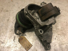 PEUGEOT 607 2.2 HDI Complete TOP ENGINE MOUNTING