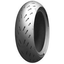 Michelin Power GP 190/50 ZR17 73W Neumáticos