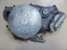 2002 GasGas EC 200 Engine Right Side Inner Case Clutch Cover Gas Gas XC 250 300