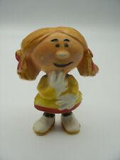 pvc ORTF Figurine JIM Le Manege Enchanté MAGIC ROUNDABOUT Enfant CORALIE