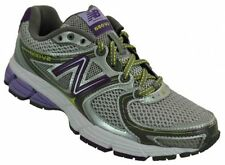 Baskets New Balance pour femme pointure 38