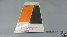 Intake and Exhaust Manifolds Combination Gasket Victor MS15313 L@@K Free Ship!!!
