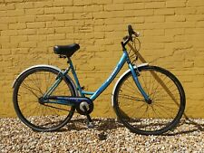 Ladies Discovery  3 Speed Dutch Style Town Bicycle