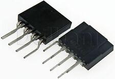 MA2440 Original New Shindengen Integrated Circuit