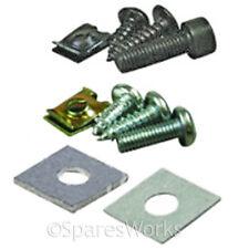 AGA RANGEMASTER Genuine Oven Cooker Range Fastener Screws & Fixings Kit A040481