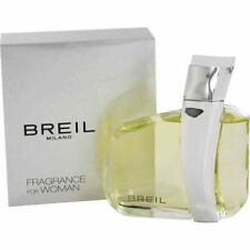 profumo raro in vendita Profumi | eBay