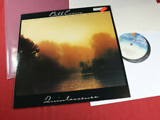 Bill Evans  QUINTESSENCE  -  LP Fantasy 0902082 Germany 1977 near mint