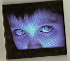 PORCUPINE TREE FEAR OF A BLANK PLANET ALEX LIFESON /RUSH