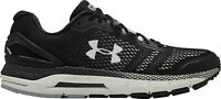 Under Armour HOVR Guardian Mens Running Shoes - Black