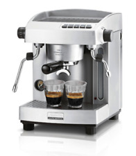 Sunbeam EM6910 Café Series Semi-Commercial Espresso Machine - RRP $599.00