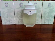 Avon Haiku parfum spray 4 piece FREE 3 day shipping