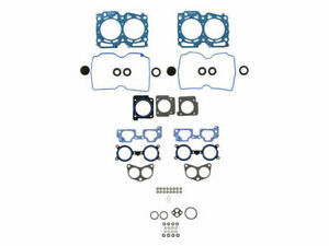 For 2006-2011 Subaru Impreza Head Gasket Set Felpro 17954JC 2007 2008 2009 2010