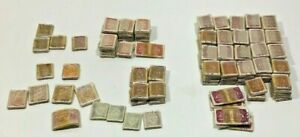 Lot Of Hundreds Of Stamps From Portugal 1924/25/1949