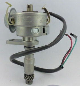 RAE Reman. Electronic Distributor FOR Ford Telstar 2.0L AR, AS 9/1985 - 10/87