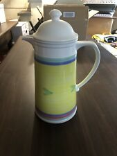 New listing coffee carafe thermal