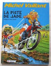 Michel Vaillant T 57 La Piste de Jade J GRATON éd Graton 1994 EO