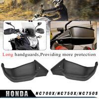 Motorcycle Hand Guard Protector For Honda NC700 X NC750S NC750X 2012-2019 2018