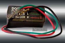 LED Blinker - Relais Blinkrelais Blinkerrelais Universal 12V Flasher