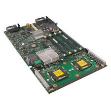 IBM Server-Mainboard BladeCenter HS21 - 43W6043
