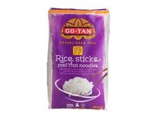 Go-Tan Noodles Arroz 250g
