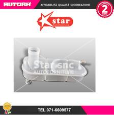 2045-G Vaschetta acqua radiatore Lancia Y (840) 96> (STAR AUTOFORNITURE)