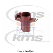 New Genuine FACET Ignition Distributor Rotor Arm 3.7628 Top Quality