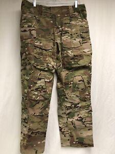 Crye Precision Drifire G3 FR-S Combat Pants 34 Short