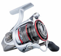 Abu Garcia Orra 2 S Series 10 20 30 40 Front Drag Spinning Fishing Reel