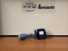 RICAMBI USATI LEVA COMANDO TERGICRISTALLI RENAULT Twingo 3° Serie  2002 1 129359