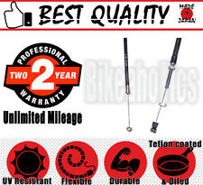Premium Quality Clutch Cable- Suzuki VL 125 LC - 2001